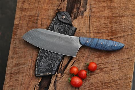 kitchen knives canada custom kitchen knives canada knifes custom kitchen knives