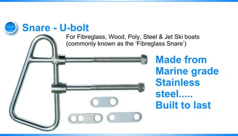 how to launch and retrieve a boat launch and retrieve boat latch fibreglass wooden boats ebay