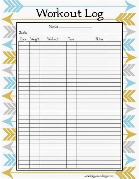 printable fitness journal pages 36 best cheer printables images on pinterest cheer