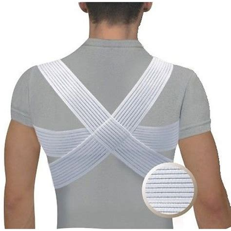 better back posture posture corrective braces why you need them