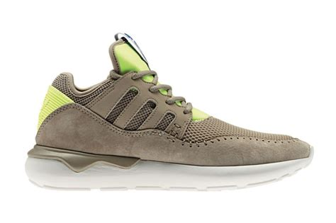 Adidas Tubular Hawaii Camo adidas originals tubular moc runner hawaii camo pack