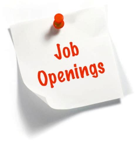current job opportunities job postings i need a job now i need a job now