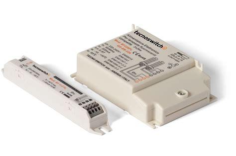 alimentatore elettronico alimentatore elettronico per lade fluorescenti compatte