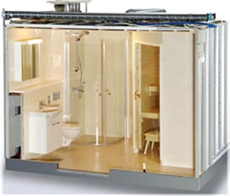 prefabricated bathroom unit prefabricated bathroom units sweet puff glass pipe