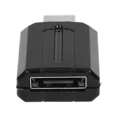 Usb 3 0 Esata Adapter usb 3 0 2 0 to esata external bridge adapter converter