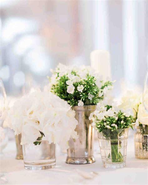 the prettiest bridal shower centerpieces martha stewart