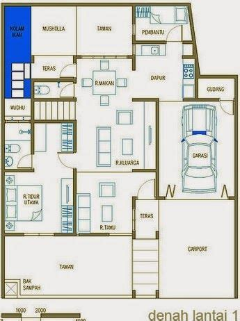 gambar desain rumah 8 x 10 135 best images about home sweet home on pinterest