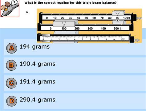 Measuring Mass Beam Balance Worksheet by Kate S Science Classroom Cafe Measuring Mass Worksheet