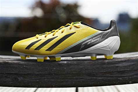 lionel messi football shoes lionel messi to debut the next generation of adidas