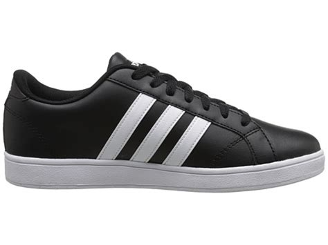 Sepatu Keren Adidas Basline Navy White adidas baseline navy white 6pm