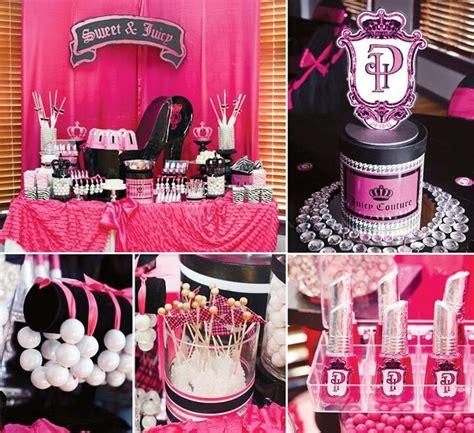 e7 themes store increinle mesa dulces 16 decoracion de cumplea 241 os