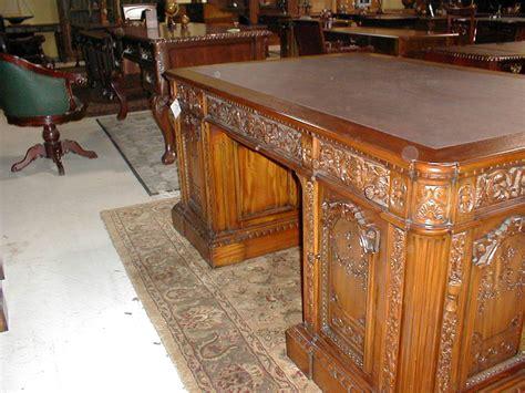 furniture rug collection desks furniture rug collection