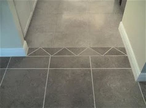 How To Remove Tile From Bathroom Wall Ceramictec Tile To Tile Transition For Florida Tile Floors