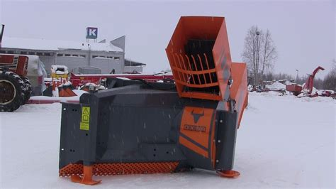 Lu 250 Fi oxsa snow 250 250 one markkinoiden j 228 rein lumilinko