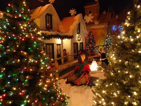 17 best images about christmas shop road trip usa on