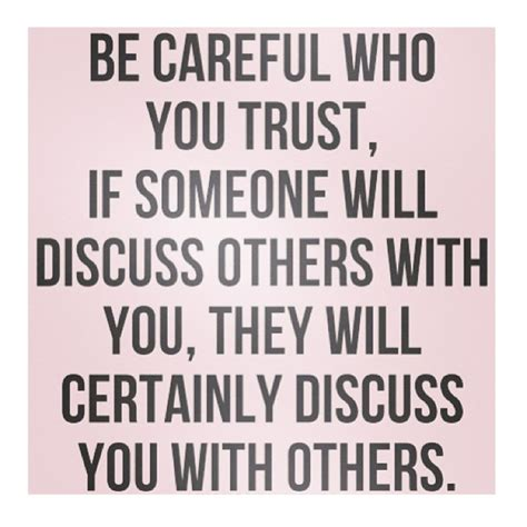 Who Are These So Called Friends by So Called Friends Quotes Quotesgram