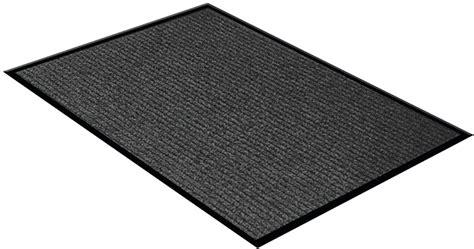 dennis survivor pre cut floor mat 36 in l x 24 in w