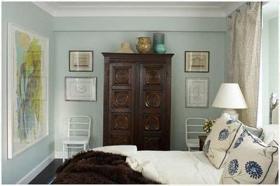 how to decorate an armoire how to decorate around a large armoire for the bedroom