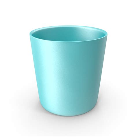 blue childs cup png images psds