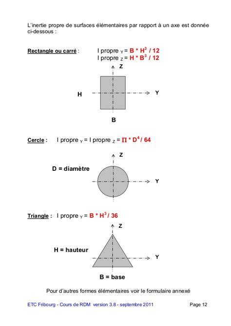 Calcul De L Argus 3708 calcul de l argus calcul de l argus la centrale fr calcul