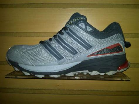 ver imagenes de zapatos adidas comprar zapatos deportivos adidas