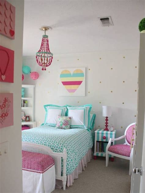 bedroom decorating tween bedroom ideas tween