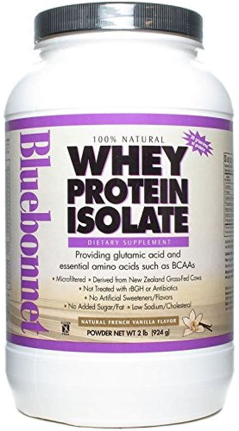 What Is The Shelf Of Protein Powder by Does Whey Protein Expire Benefits Isolate Hydrolysate And Availability Information