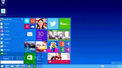 bioskop keren diblokir news 2015 windows 10 build 10074 already to downloads