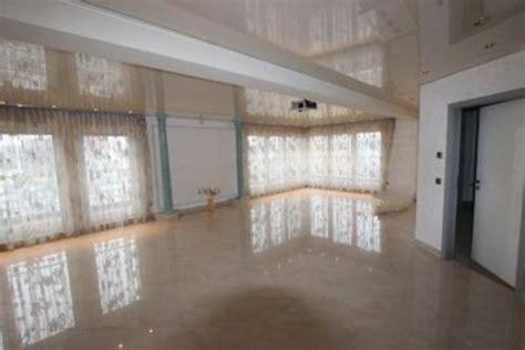 unna wohnungen luxus penthouse in unna vermietung 3 zimmer wohnungen