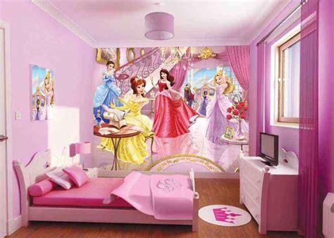 membuat cat warna anak ツ warna cat kamar tidur minimalis cerah yang bagus