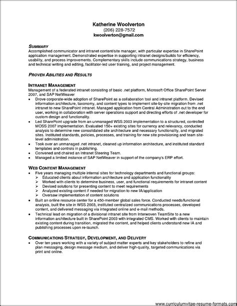 open office free templates resume templates for openoffice free