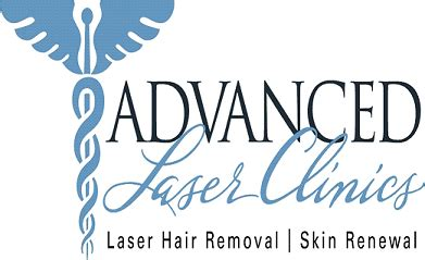 tattoo removal shreveport alc logo astanza laser llc