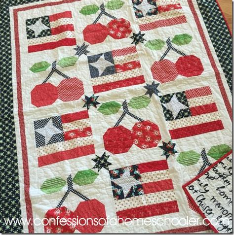quilting 101 sashing tutorial confessions of a