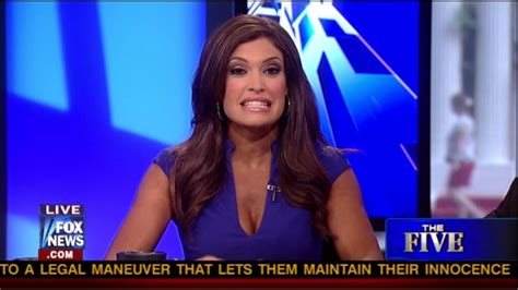 how many fox news men wear wigs do the women on fox news wear wigs