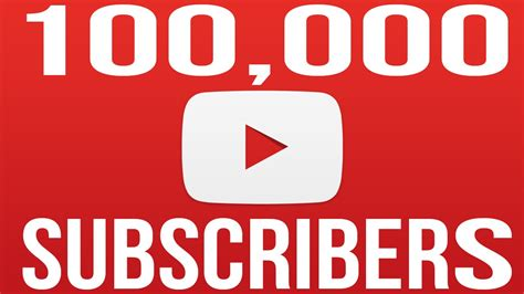 be a 100 000 haircutter how to create a six figure income or more putting hair on the floor books 100 000 subscribers thank you