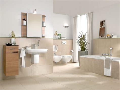 fliese beige best wc fliesen beige images house design ideas