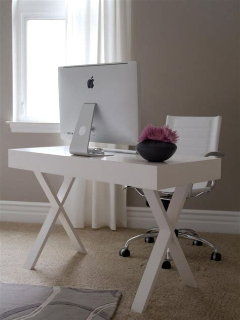 contemporary home office desk 21 office desk designs ideas pictures plans models design trends premium psd vector