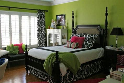 pinterest girls bedroom design your teen girls room dig this design
