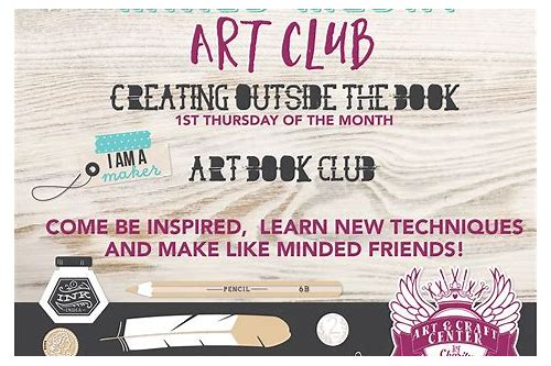 artists club coupon code
