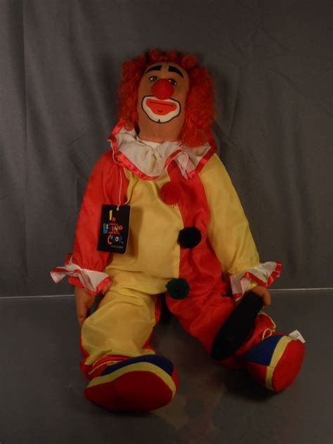 in living color clown in living color homey the clown memes