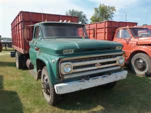 1000 images about classic farm trucks on