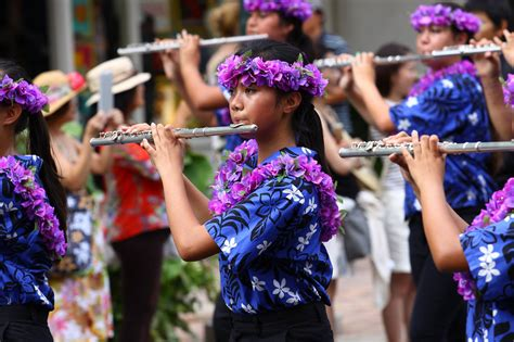 new year parade oahu 2015 aloha week 2015 aloha festivals events in oahu