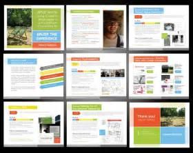 design ideas microsoft powerpoint 42 best images about presentation design on pinterest