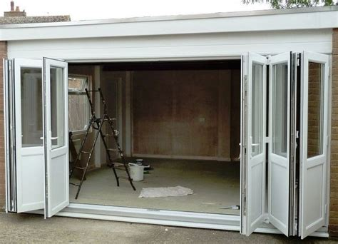 Automatic Garage Screen Doors by 17 Best Images About Screen Doors Screened Porches