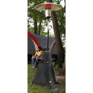 Outdoor Leisure Patio Heater Outdoor Leisure 174 Patio Heater 187615 Pits Patio Heaters At Sportsman S Guide