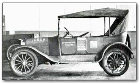 dodge truck timeline dodge s history timeline timetoast timelines