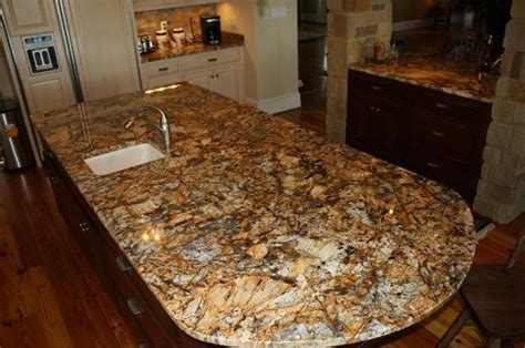Granite Countertops Nc by Raleigh Kitchen Countertops Granite Counters Raleigh Nc