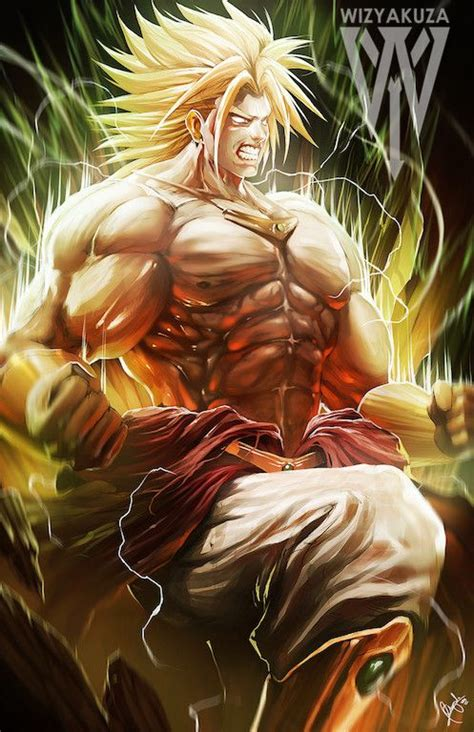 329 best images about dragon ball z on pinterest son