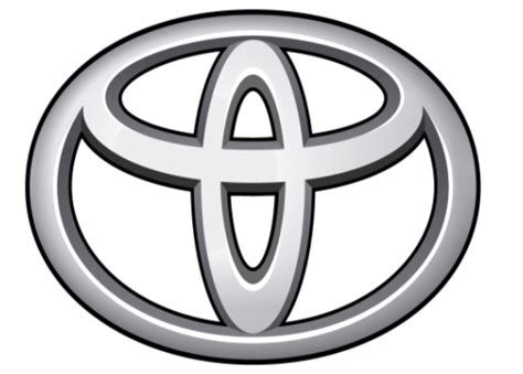 logo toyota corolla toyota launching phev versions of corolla levin in china