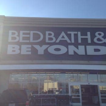 bed bath and beyond massachusetts bed bath beyond dedham ma united states 820